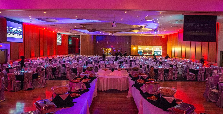 Toronto Event Venue